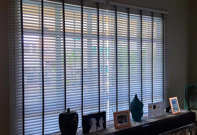 Astonishing Curtains And Blinds Johor Photos Simple
